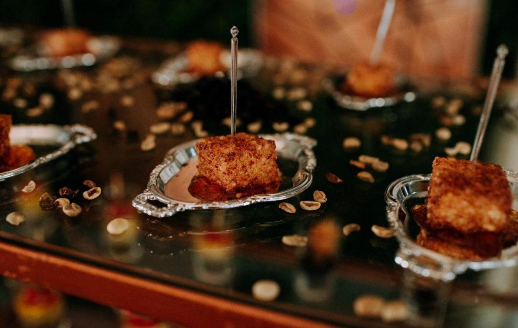 buffet-santo-antonio-de-jesus