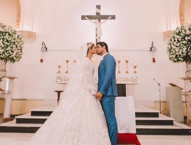 casamento-religioso-thassia-naves
